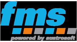 fms/Austrosoft Logo