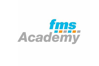 fms Academy