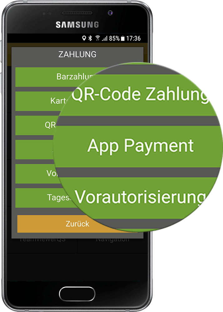App Payment_graphics
