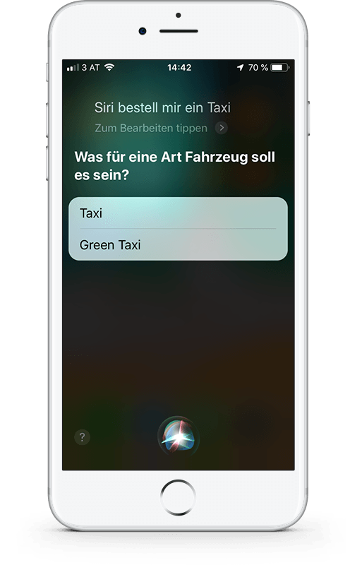 Apple Siri_graphics