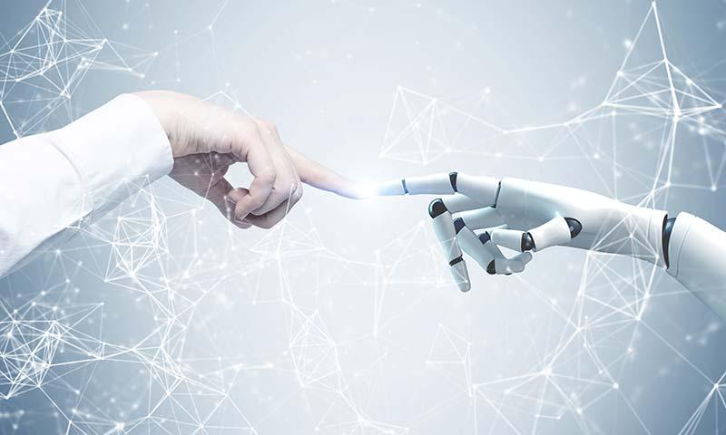 Automatisation_Grafik