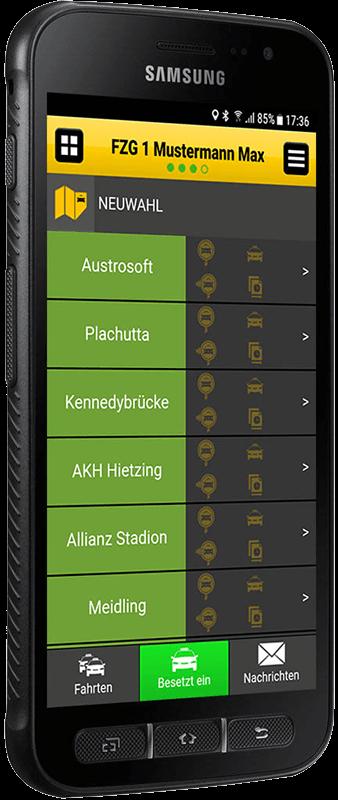 Fahrer-App_Grafik