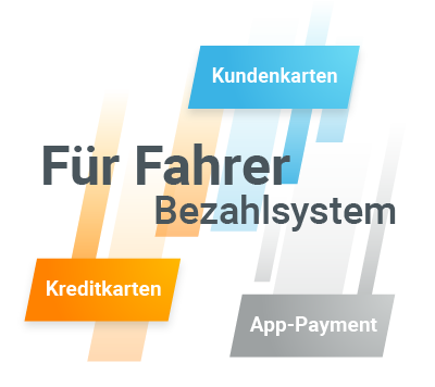 Komfortables Bezahlsystem_Grafik