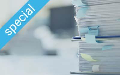 Vorbereitung auf die Datenschutz-Grundverordnung DSGVO.pdf