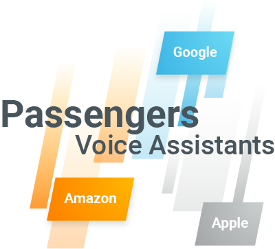 Bookings with voice assistants_graphics