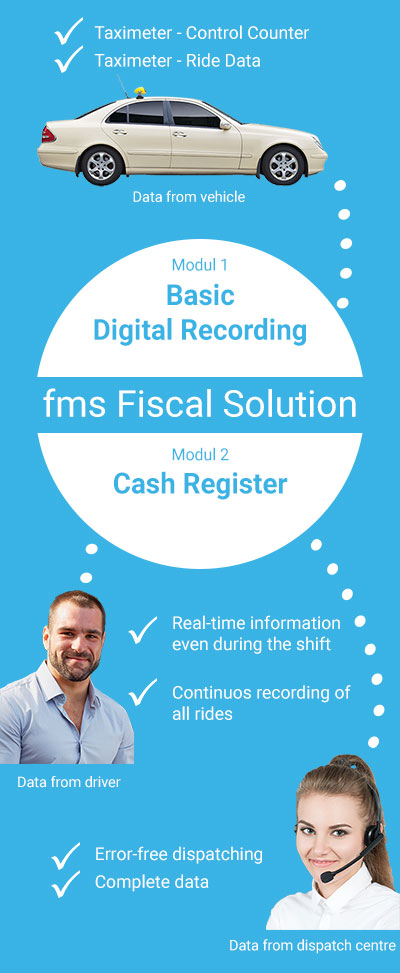 Fiscal Solution_Detail_graphics