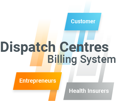 Intelligent Billing_graphics