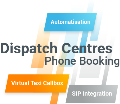 Modern dispatch centre_graphics
