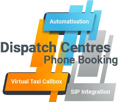Modern dispatch centre_graphics