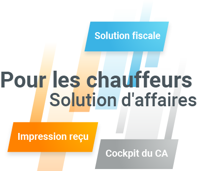 Solution d'affaires pratique_Grafik